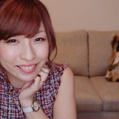 【動画シェア】モヤモヤ悩んでいる地方女性のあなたへ♡の記事に添付されている画像