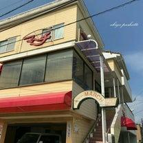 別府市Cafe Terrace MARCHさんでランチの記事に添付されている画像
