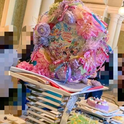 グランドフィナーレのシャーウッドランチをレポ☆の記事に添付されている画像