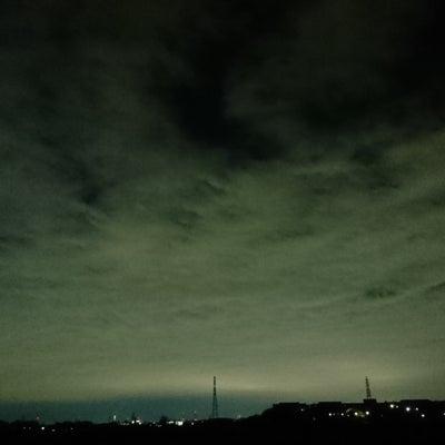 第242Q:寒い夜ですの記事に添付されている画像