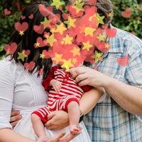 フロリダ妊活祈願の記事に添付されている画像