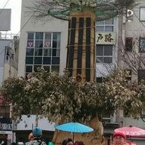 三原、神明市の記事に添付されている画像