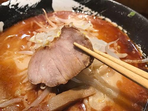 客野製麺所 20190210-5