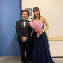 10日(日)荒井里桜さんの3回目のメンコン鑑賞!その後、我らが木村優里さんの「白の記事に添付されている画像