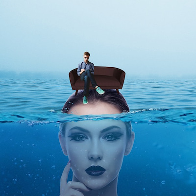 潜在意識を働かせる条件(カルマとの関連)の記事に添付されている画像