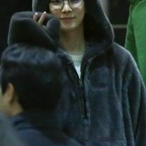 韓国 KEYLAND(2/2-3)の感想: KEYLANDを観てジョンを思うの記事に添付されている画像