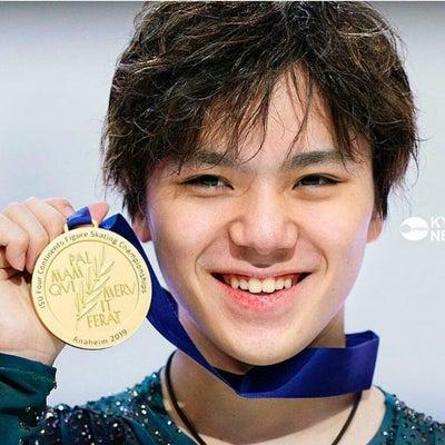 優勝おめでとう!の記事に添付されている画像