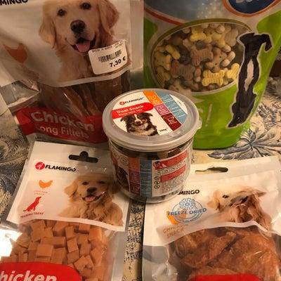 今日は、好太の5歳の誕生日と「豆腐田楽弁当」の記事に添付されている画像