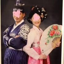 【結婚は周りも幸せにできる!!!】の記事に添付されている画像