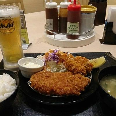 昨日の夕飯なに食べた?の記事に添付されている画像