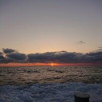 2019/2/10 深島での釣り!…の記事に添付されている画像
