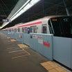 4867.つくばエクスプレス、遂に8連化へ~青井・六町の駅設備を見る