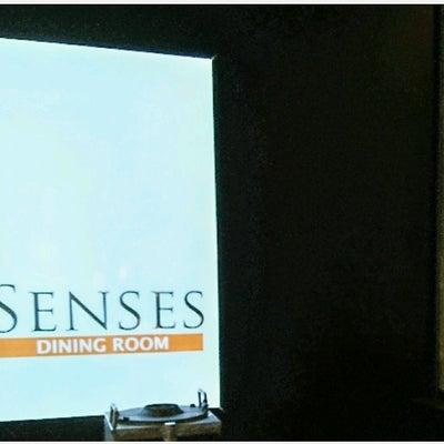 旅3日目『シェラトン沖縄サンマリーナリゾート』④ SENSES 朝食の記事に添付されている画像