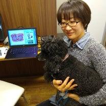 名古屋でヘルスカウンセリング&ペットのメタトロンをいたしましたの記事に添付されている画像