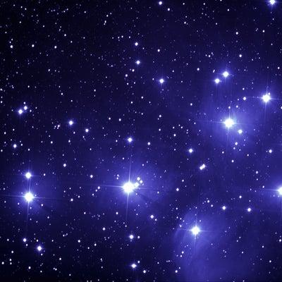 地球にだんだんと着地するために、宇宙が導いた 出会い②の記事に添付されている画像