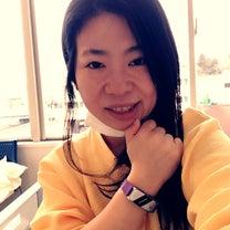 姉からのプレゼントの記事に添付されている画像