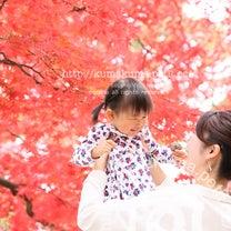 千秋公園ロケーションフォトの記事に添付されている画像
