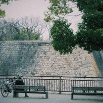 ぶらり大阪。の記事に添付されている画像