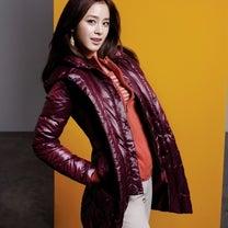 ぽっこりが厳選した、韓国の美女5選の記事に添付されている画像