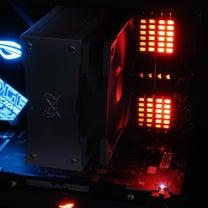 【第9世代の鉄板】ASUS社「ROG STRIX Z390-F GAMING」をの記事に添付されている画像