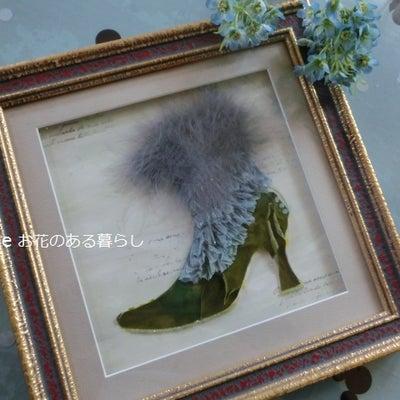 アンティークデコ・素敵~☆の記事に添付されている画像