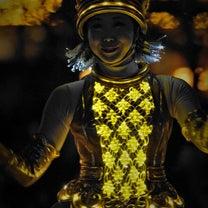 エレクトリカルパレード・ドリームライツの記事に添付されている画像