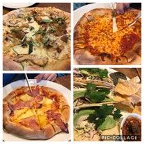 California Pizza Kitchenの記事に添付されている画像