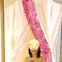 益田市にハーブテントのサロンがオープンします^^の記事に添付されている画像