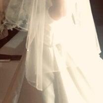 綺麗な花嫁の記事に添付されている画像