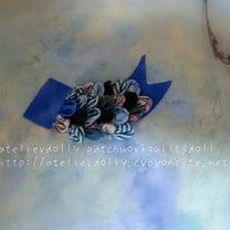鯉のぼりのフレームの記事に添付されている画像