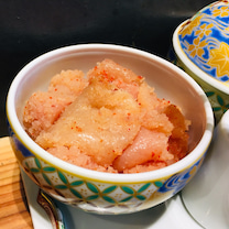 ♪明太子食べ放題な店〜やまや編〜♪の記事に添付されている画像
