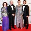 【スウェーデン王室】マデレーン王女 世界子供基金20周年のイベントにの画像