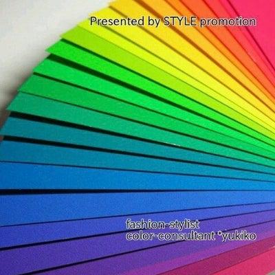 【担当講座】色彩検定の合格率の記事に添付されている画像