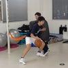 足利市でアスリートの効果的なトレーニング方法とは?の画像