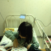 追悼 長野重一さんの記事に添付されている画像