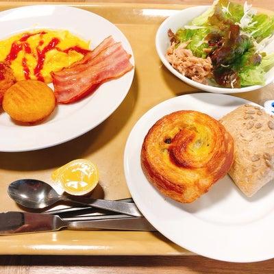 熊本出張-3の記事に添付されている画像