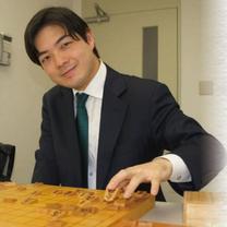 上尾市のキラリ☆あげおPR大使に 金井恒太六段が任命されましたの記事に添付されている画像