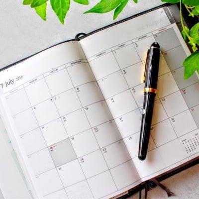 宿曜勉強会☆札幌の記事に添付されている画像