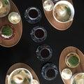#紅茶教室木蘭TEA大阪の画像