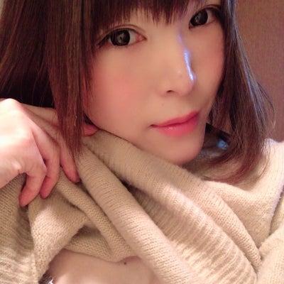 ポケモンGO♡の記事に添付されている画像