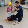 足利市で子供の運動能力向上トレーニングならの画像