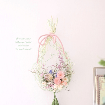 しずくの中のお花畑♪の記事に添付されている画像
