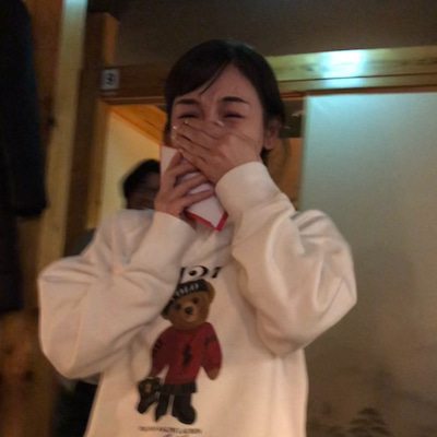 千秋楽❣️号泣!の記事に添付されている画像