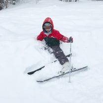 スキー渋滞に巻き込まれました!の記事に添付されている画像