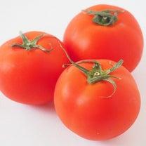 トマトは何に使う?の記事に添付されている画像