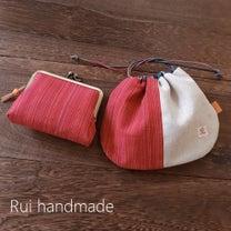 会津木綿のオーダー品、出来ました!の記事に添付されている画像