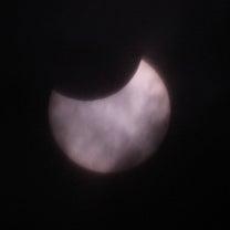 部分日食2019年1月6日の記事に添付されている画像