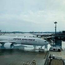【お知らせ】デリー空港での外国人用入国審査のブースが新設されました!の記事に添付されている画像