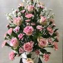 籠花のおさらい、そして次のステップへの記事に添付されている画像