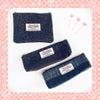 DAISO(ダイソー)購入品♡お値下げ♪100円ハリスツイード♡楽しいダイソーパト♡♡の画像